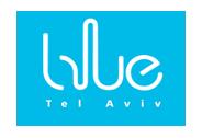 Blue Tel Aviv
